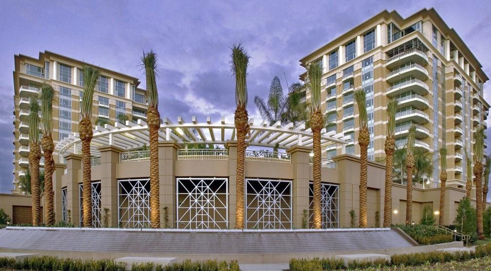 State College Motors >> The Plaza, Irvine – NIC